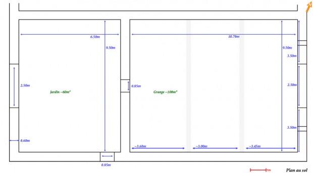 f vrier 2010 la grange loft d 39 athayuyu. Black Bedroom Furniture Sets. Home Design Ideas