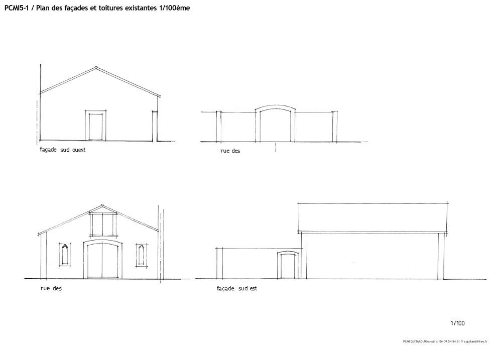 GLASSGOW WINDOWS : Site Officiel