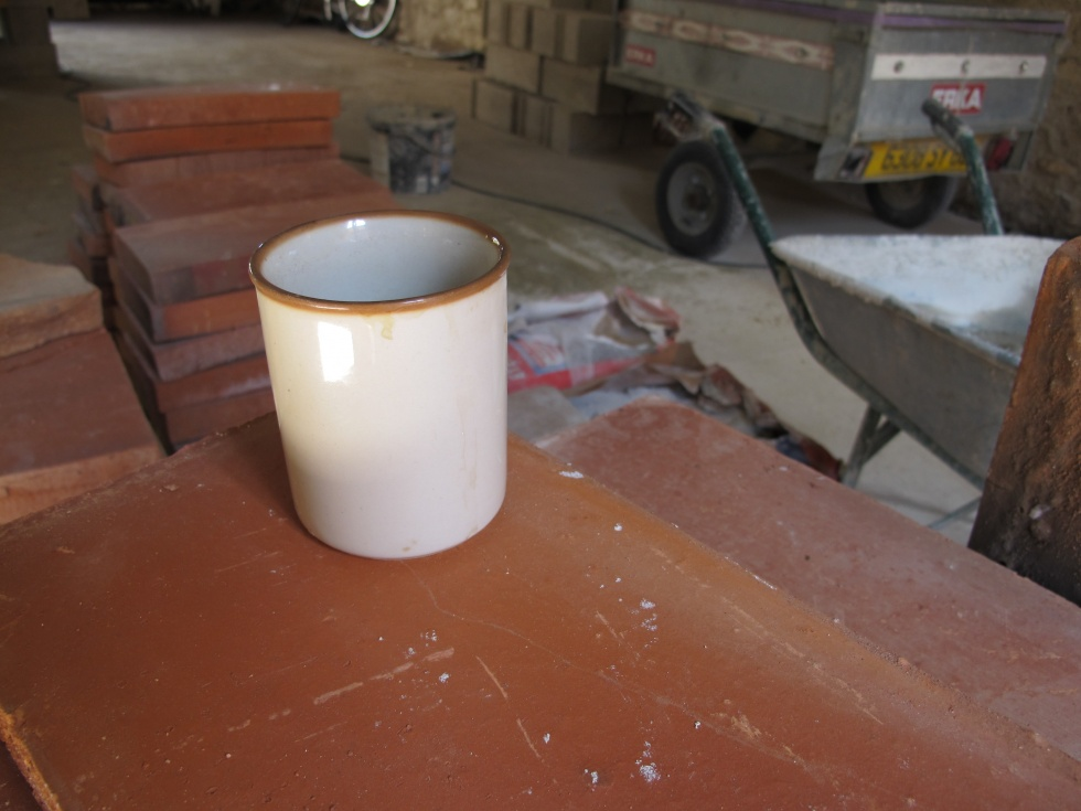 mai 2011 la grange loft d 39 athayuyu. Black Bedroom Furniture Sets. Home Design Ideas