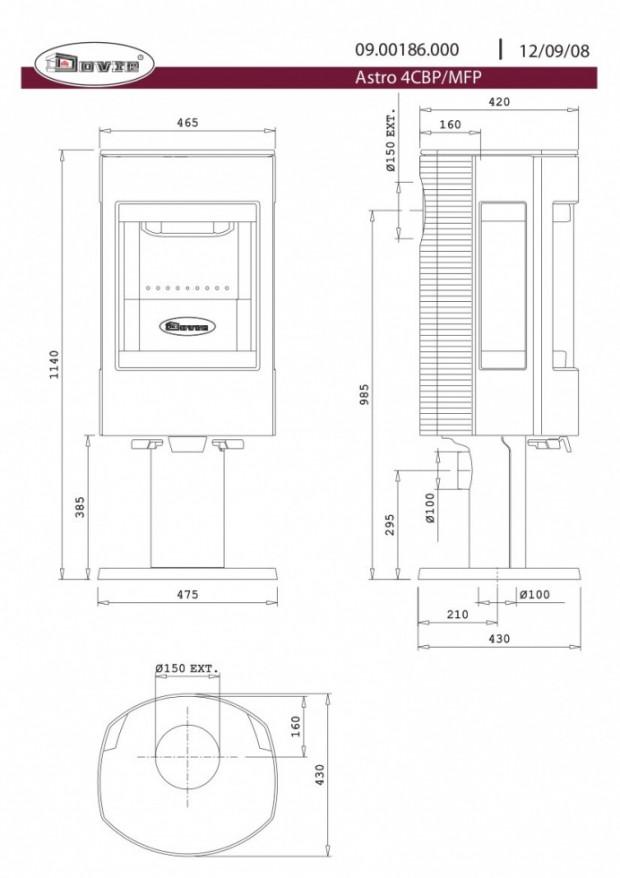 grandes questions la grange loft d 39 athayuyu. Black Bedroom Furniture Sets. Home Design Ideas