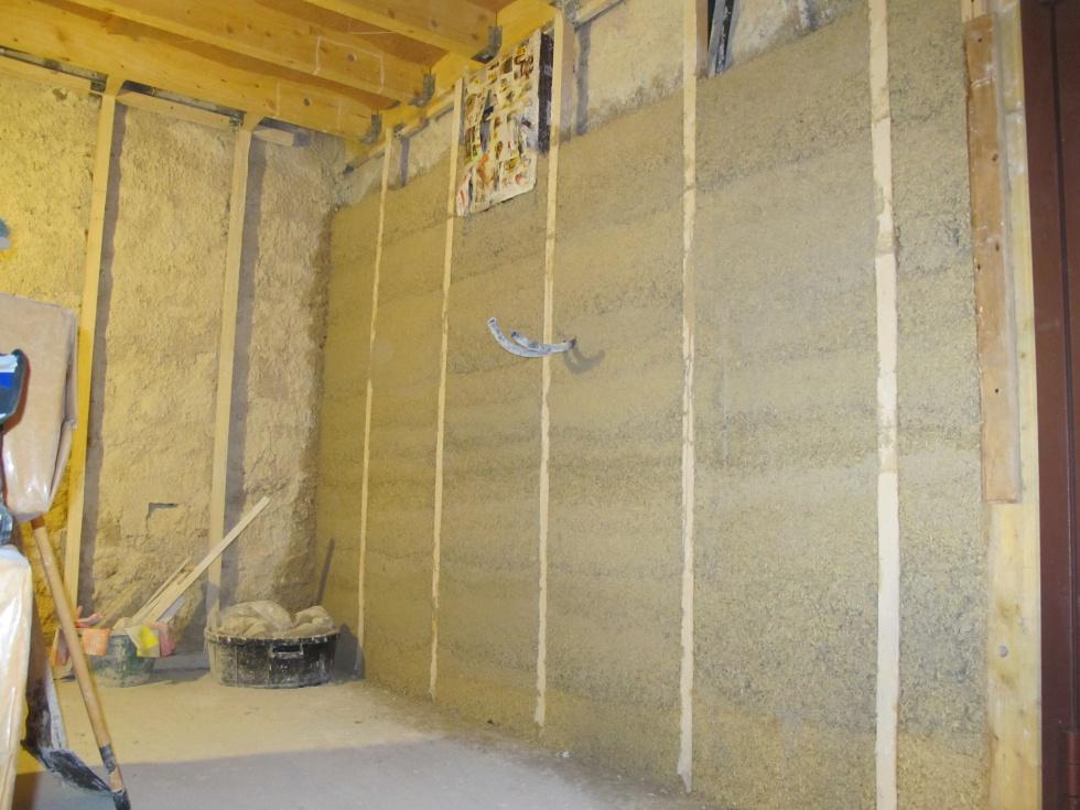 Semaine 43 rangement nettoyage et s chage la grange - Forum renovation maison ancienne ...