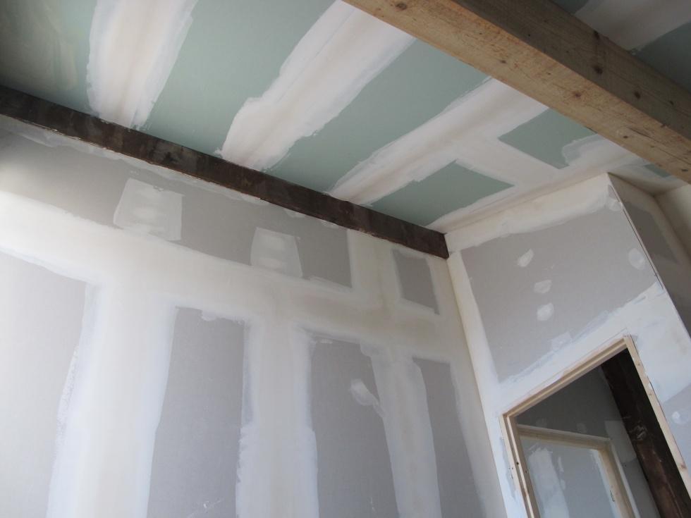 semaine 51 joints chanvre chaux encore et boite aux lettres la grange loft d 39 athayuyu. Black Bedroom Furniture Sets. Home Design Ideas