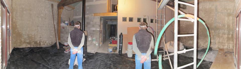 janvier 2012 la grange loft d 39 athayuyu. Black Bedroom Furniture Sets. Home Design Ideas