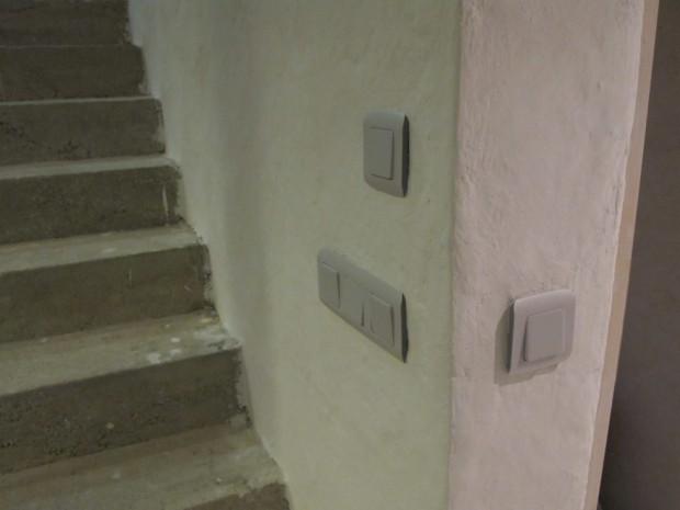 Une Grange Loft Dans Le Sud Les Aspres 66 Forum Notre Loft