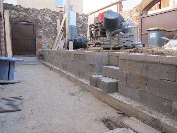 La grange loft d 39 athayuyu for Habiller un mur en pierre